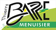 Menuiserie Barré à Mortagne sur Sèvre en Vendée
