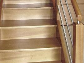 ecalier-contre-marches