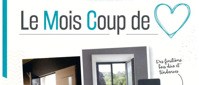 Opération MC France