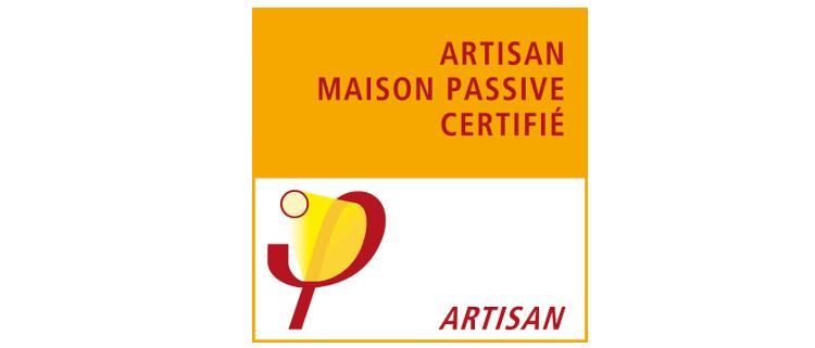 certifie-maison-passives